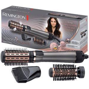 Suszarko-lokówki, Remington AS8810