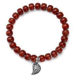 YES Palette Love - bransoletka z koralu