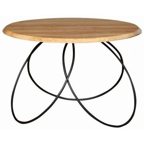 Stoliki i ławy, Stolik kawowy Perroquet