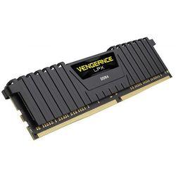 CORSAIR DDR4 Vengeance LPX CL16 CMK16GX4M2D3000C16