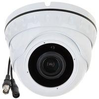 Pozostała optyka fotograficzna, KAMERA WANDALOODPORNA AHD, HD-CVI, HD-TVI, PAL APTI-H24V3-2714W-Z - 1080p 2.7... 13.5 mm - MOTOZOOM Apti -10% (-10%)