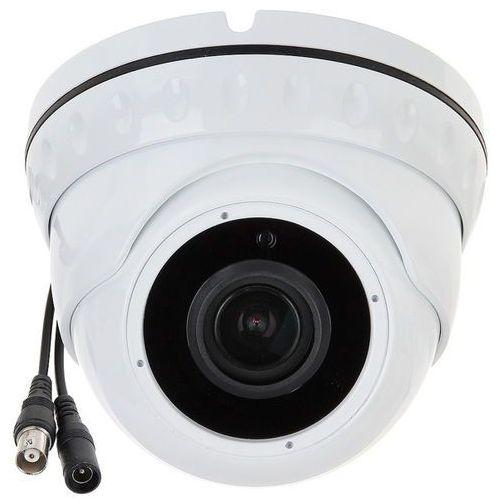 Pozostała optyka fotograficzna, KAMERA WANDALOODPORNA AHD, HD-CVI, HD-TVI, PAL APTI-H24V3-2714W-Z - 1080p 2.7... 13.5 mm - MOTOZOOM