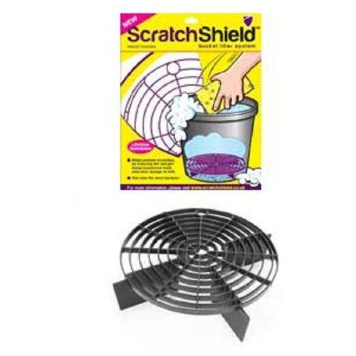 Pozostałe kosmetyki samochodowe, Scratch Shield
