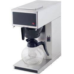 Zaparzacz przelewowy do kawy 1,6 l | STALGAST, 752286