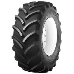 Opona 540/65R28 Firestone Maxi Traction 65 142D/139E TL
