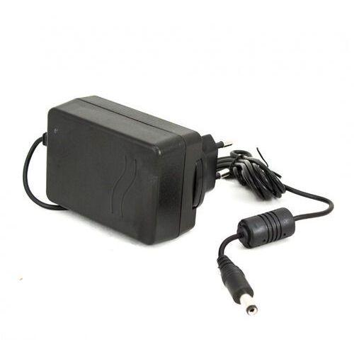 Pozostałe narzędzia miernicze, Ładowarka CH-1 dla niwelatorów laserowych Nivel System NL200/300/400/500/600/800 HTML