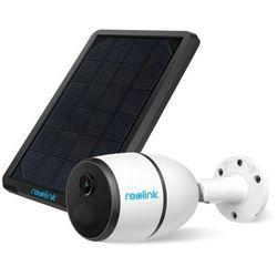 Kamera bezprzewodowa Reolink GO 4G LTE z solarem