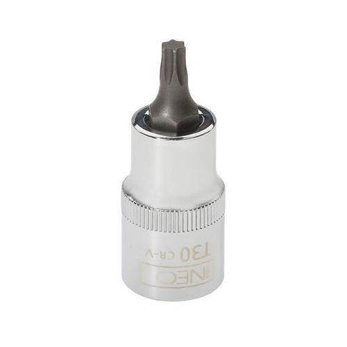 Klucze nasadowe, Końcówka na nasadce NEO 08-753 Torx 1/2 cala T30 x 55 mm + Zamów z DOSTAWĄ JUTRO!