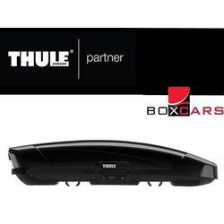 Thule Motion XT Sport black