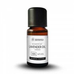 Lawenda esencja 100 % 15 ml Lawenda olejek eteryczny 100% DUŻA POJEMNOŚC! 15 ml