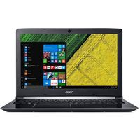 Notebooki, Acer Aspire A515-51-563W
