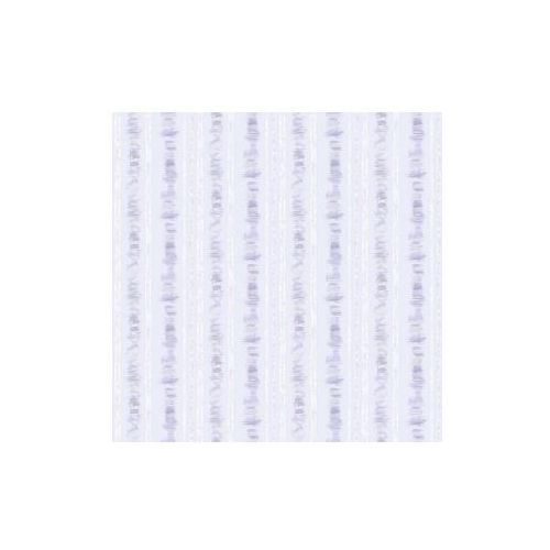 Tapety, Watercolours G67231 tapeta ścienna Galerie