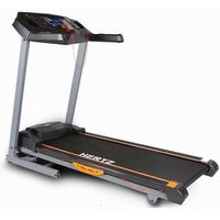 Bieżnie, Bieżnia Hertz Fitness Active
