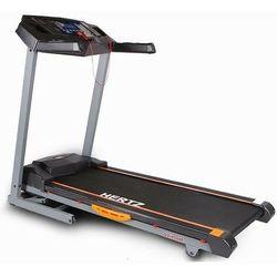Bieżnia Hertz Fitness Active