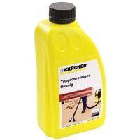 Pozostały sprzęt przemysłowy, RM 519 (1L, 1:40) środek czyszczący w płynie, Karcher ✔SKLEP SPECJALISTYCZNY ✔KARTA 0ZŁ ✔POBRANIE 0ZŁ ✔ZWROT 30DNI ✔RATY 0% ✔GWARANCJA D2D ✔LEASING ✔WEJDŹ I KUP NAJTANIEJ