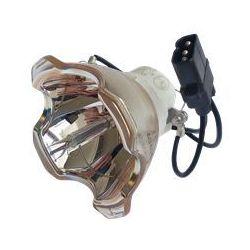 Lampa do SANYO PLC-WM4500L - kompatybilna lampa bez modułu
