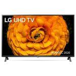 TV LED LG 65UN85003