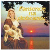 Muzyka religijna, Panience na dobranoc - CD