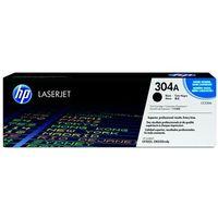 Tonery i bębny, Toner HP CC530A czarny 3.5k OEM