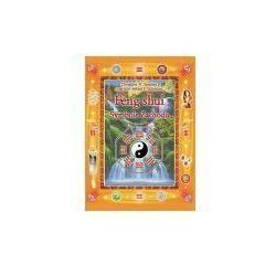 Feng shui Symbole Zachodu - Wysyłka od 3,99 - porównuj ceny z wysyłką - Szczęśliwego Nowego Roku (opr. miękka)