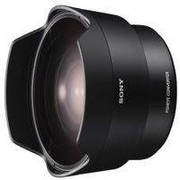 Konwertery fotograficzne, Sony SEL057FEC konwerter do SEL 28mm