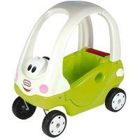 Osobowe dla dzieci, Little Tikes Samochód Cozy Coupe Sport 172779 - BEZPŁATNY ODBIÓR: WROCŁAW!