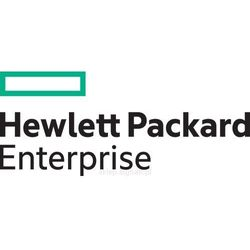HP Enterprise - HPE Spare MSA 400GB 12G SAS MU SFF 2.5in SSD (841504-001)