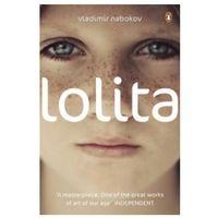 Literatura młodzieżowa, Lolita (opr. miękka)