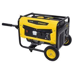 Generator Stanley