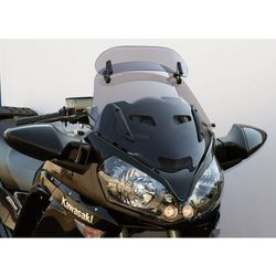 Szyba MRA Vario Touring do Kawasaki GTR1400