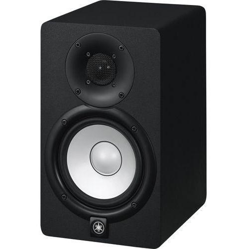 Głośniki i monitory odsłuchowe, Yamaha HS5 monitor aktywny Płacąc przelewem przesyłka gratis!