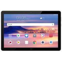 Tablety, Huawei MediaPad T5 10.0 32GB