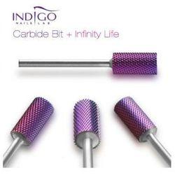 Indigo Frez Style 1
