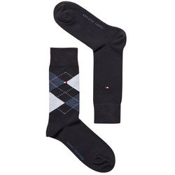 Tommy Hilfiger Sportswear - Skarpety (2-pak)