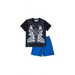 Piżama chłopięca Lego Star Wars 1W34BN Oferta ważna tylko do 2019-04-24