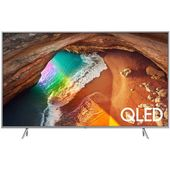 TV LED Samsung QE49Q64