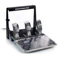 Zestaw THRUSTMASTER T3PA Pro (PC/PS3/PS4/XONE) + DARMOWY TRANSPORT!