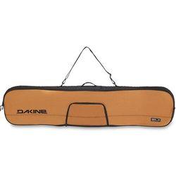 pokrowiec DAKINE - Freestyle Snowboard Bag Caramel (CARAMEL) rozmiar: 165CM