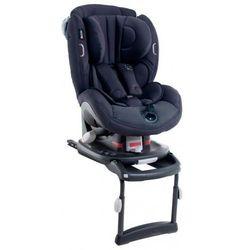Fotelik BeSafe IZI Comfort X3 ISOFIX Car Interior