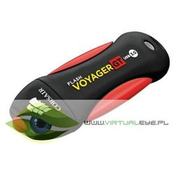 Corsair Pendrive VOYAGER GT 64GB USB3.0 240/100 MB/s