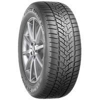 Opony zimowe, Dunlop Winter Sport 5 215/45 R17 91 V