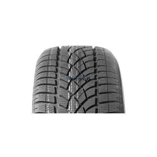 Opony zimowe, Dunlop SP Winter Sport 3D 275/40 R19 105 V
