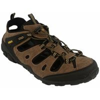 Trekking, Buty Bennon Clifton Sandal, Brown (Z60051)