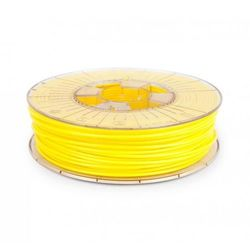 Filament PLA do drukarek 3D PRI-MAT 3D 800 g