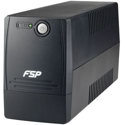 UPS FSP FP800