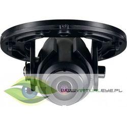 Kamera Samsung SNB-6010B