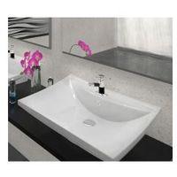 Umywalki, Rea 60 x 44 (U0001)