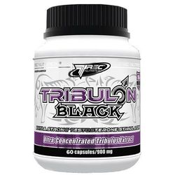 TriBulon Black 1560 mg