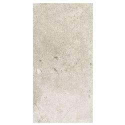 GRES ATELIER AT 02 PÓŁPOLER 30x60 REKTYFIK (1,44)