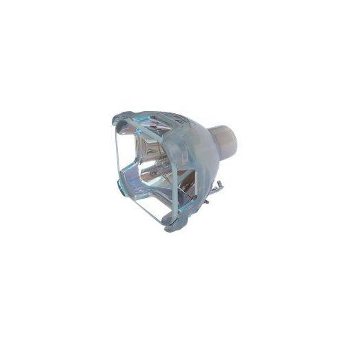 Lampy do projektorów, Lampa do MITSUBISHI LVP-XL1XU - oryginalna lampa bez modułu